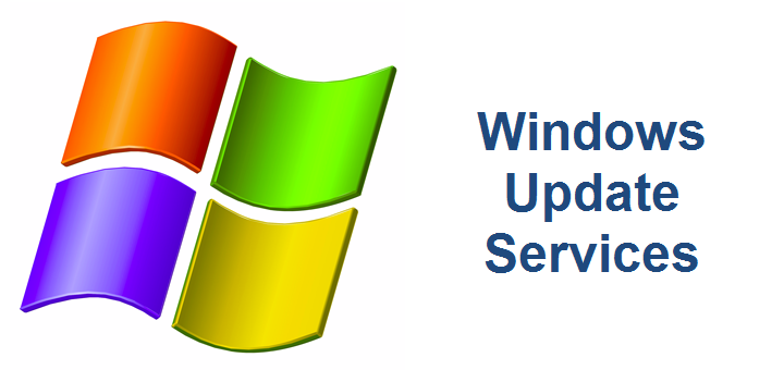 windows update never stops checking for updates
